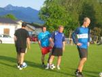 FC Tosters99 Training Mai-Koblach 024_